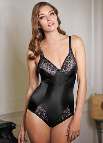 Charnos Full Cup Bodyshaper