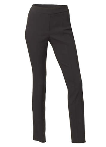 Class International fx Slim Leg Trousers