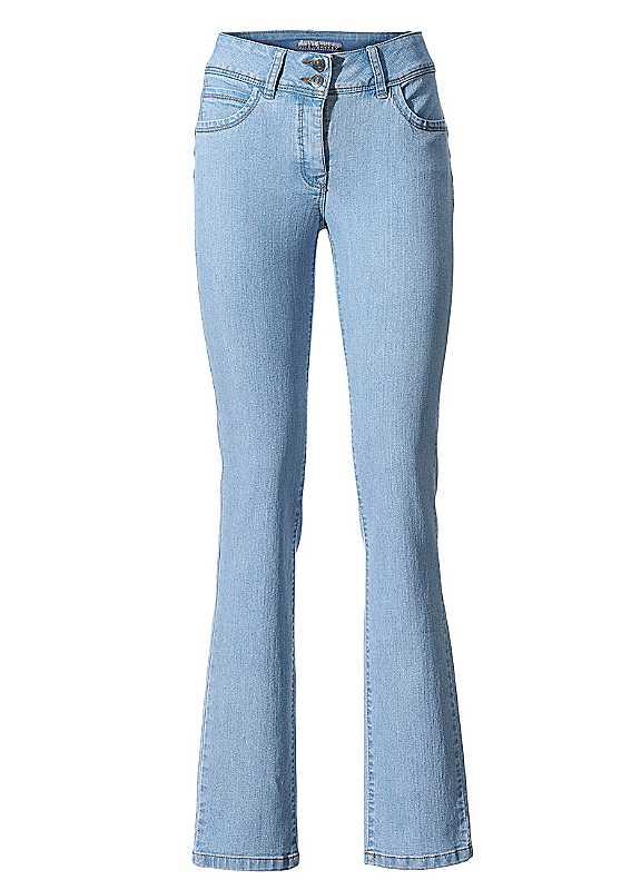 Ashley Brooke Body Shaping Jeans