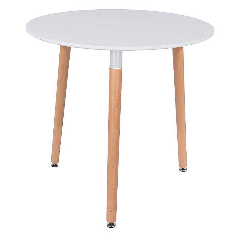 Aspen Dining Tables