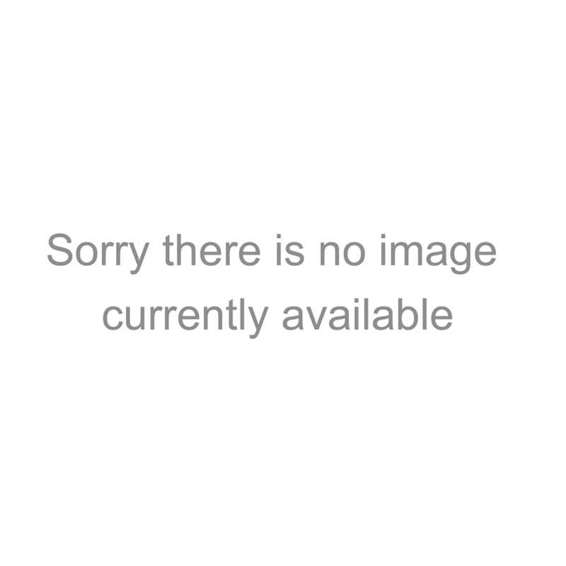 Mulberry Crushed Velvet Chaise