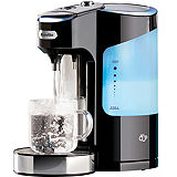 Breville Hot Cup Variable VKJ318