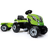 Enchanted Natural Standard Header Lined Curtains & Tiebacks
