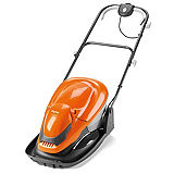 Flymo Easiglide 300 Lawnmower
