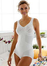 Miss Mary Of Sweden Soft Cup Bodyshaper