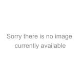 Sabina Filled Boudoir Cushion