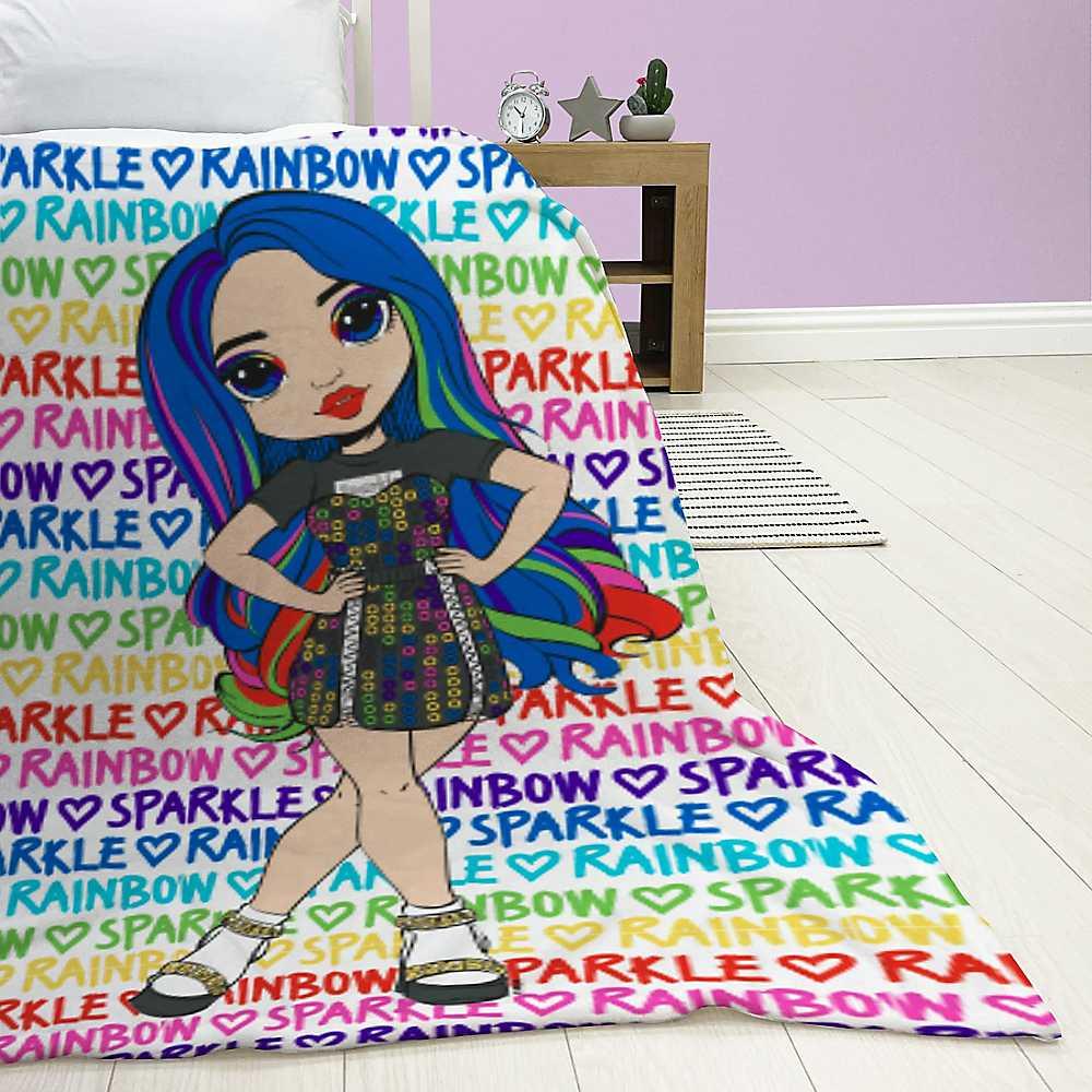 Fine Bedding Company Memory Foam Mattress Topper
