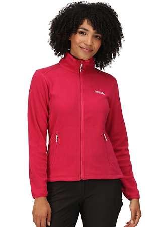 Faux Fur Hat & Stole Set